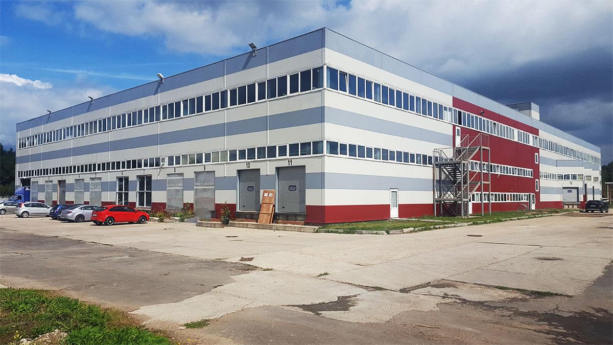 Ооо фабрика биополимеров отзывы фото новосибирск